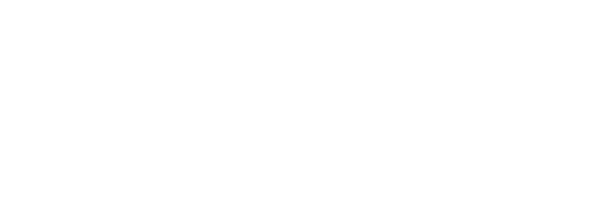 Aerosmith Band Logo Logodix