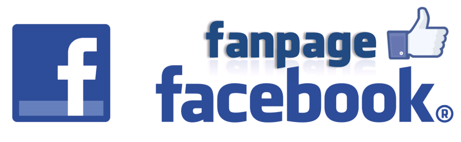 Facebook Page Logo Logodix