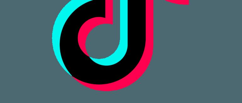 logo: Tik Tok Logo Png Hd