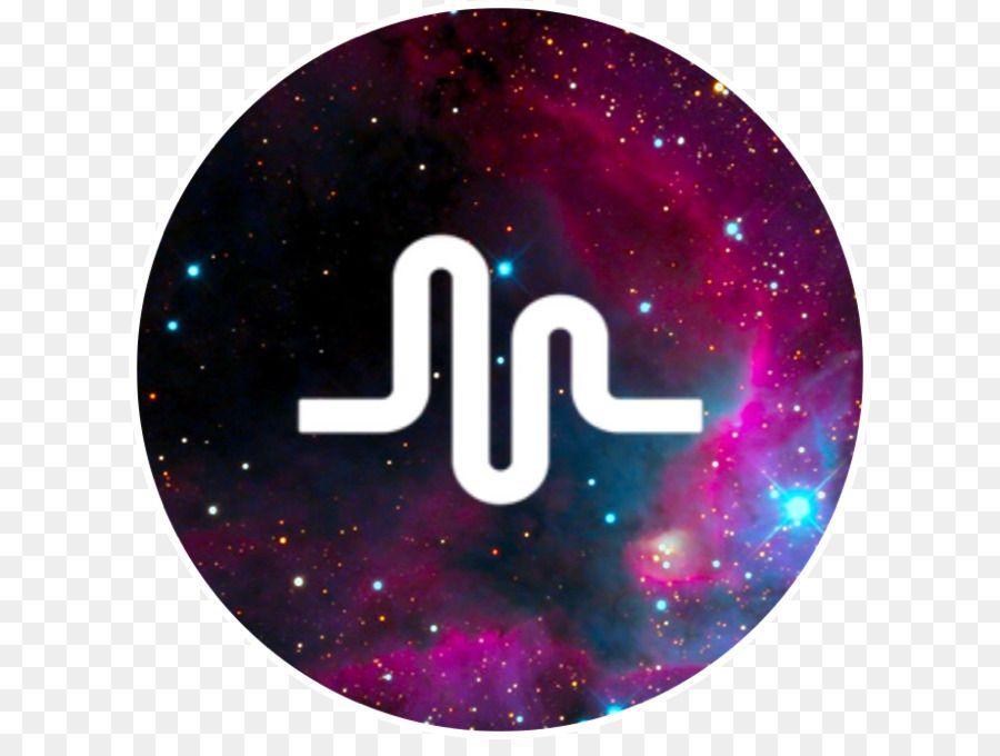 Musical Ly Cute Tik Tok Logo