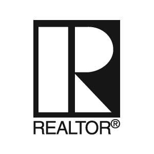 Realtor Logo - Realtor registered trademark Logos
