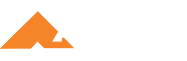 Ashley Logo - Ashley Furniture - 3.0 Kitchen Appliances and Laundry in Redding, CA