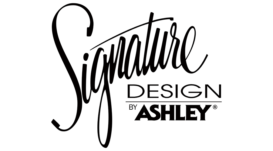 Ashley Logo - Signature Design by Ashley Logo Vector - (.SVG + .PNG ...