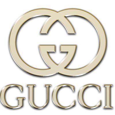 4018594b868a Gucci Gang Logo - Gucci gang Logos