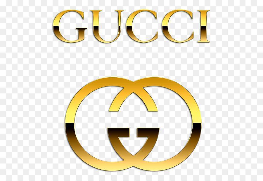 895d6fd9e293 Gucci Gang Logo - Gucci Gang Chanel La T-Shirt De Biggie Logo - cucci