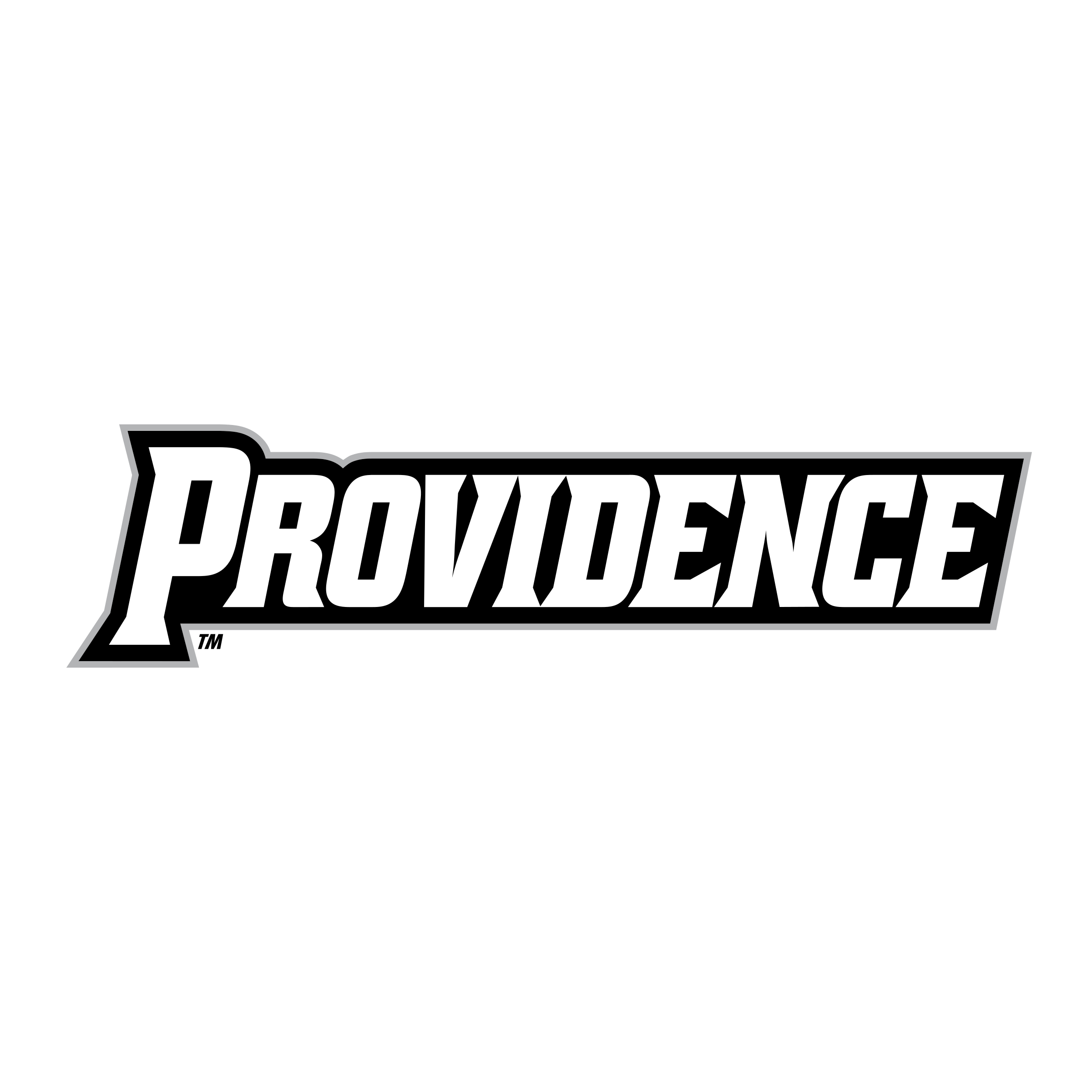 Providence Logo - Providence College Friars Logo PNG Transparent & SVG Vector ...