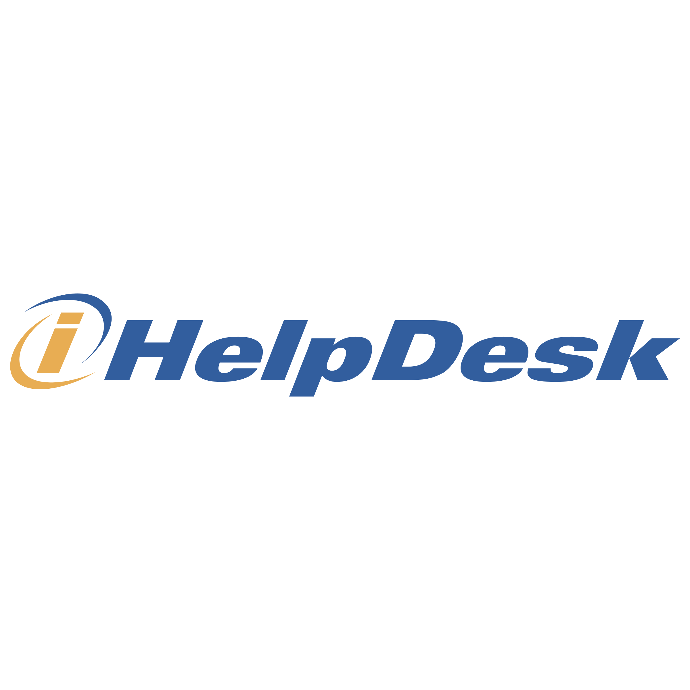 Help Desk Logo Logodix
