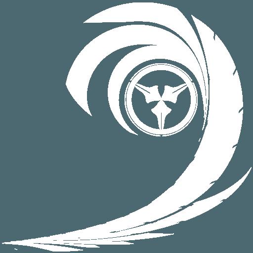 Red Veil Logo Logodix
