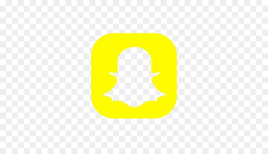 Snapchat Logo - LogoDix