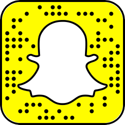 graphic relating to Printable Snapchat Logo known as Snapchat Emblem - LogoDix