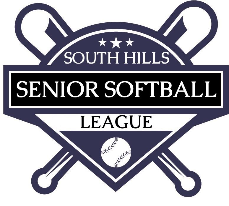Senior Softball Logo - LogoDix