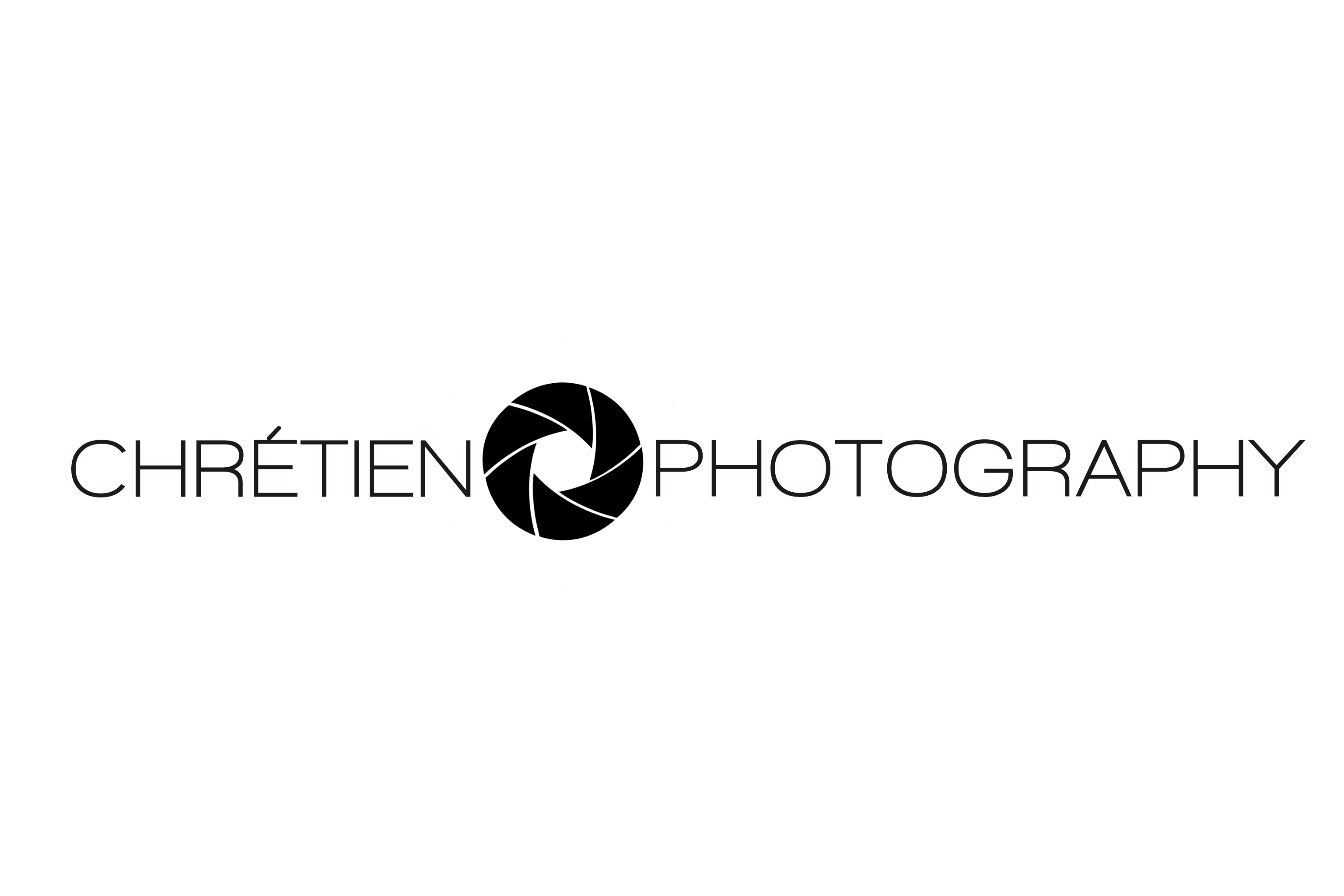 Photography Watermark Logo - Photography watermark logo design png » PNG Image