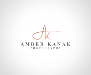 Photography Watermark Logo - Photography Watermark Design. premade logo design photographer logo ...