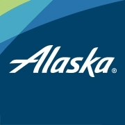 Alaska Airlines Logo - Alaska Airlines Employee Benefits and Perks | Glassdoor