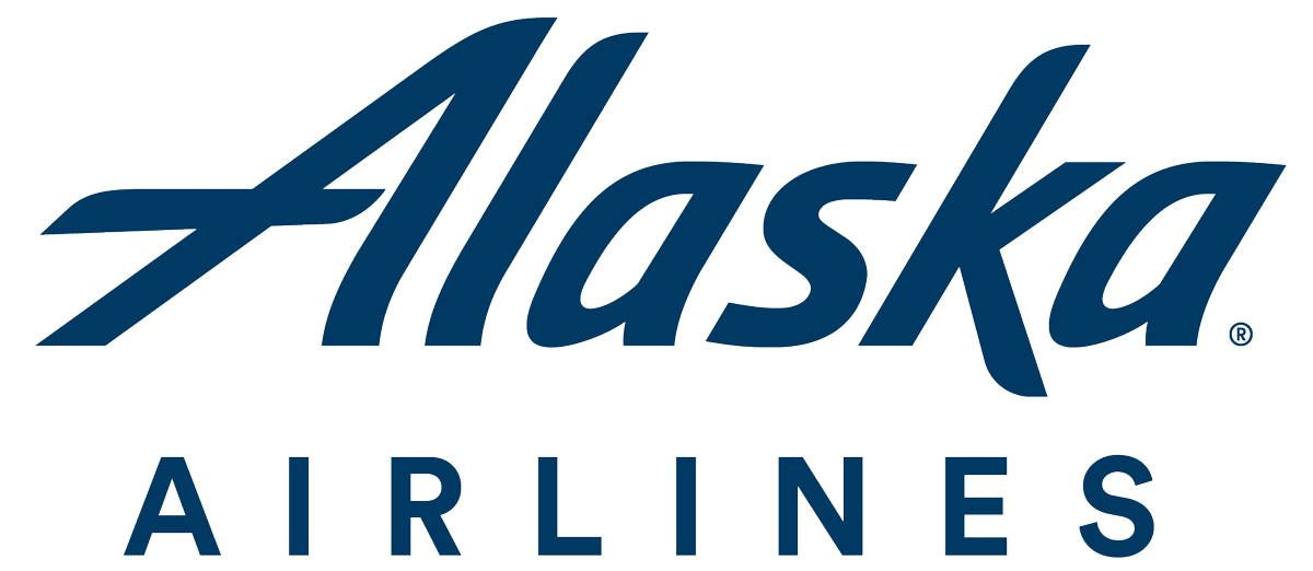 Alaska Airlines Logo - Image result for Alaska Airlines logo Alaska Airlines | million ...