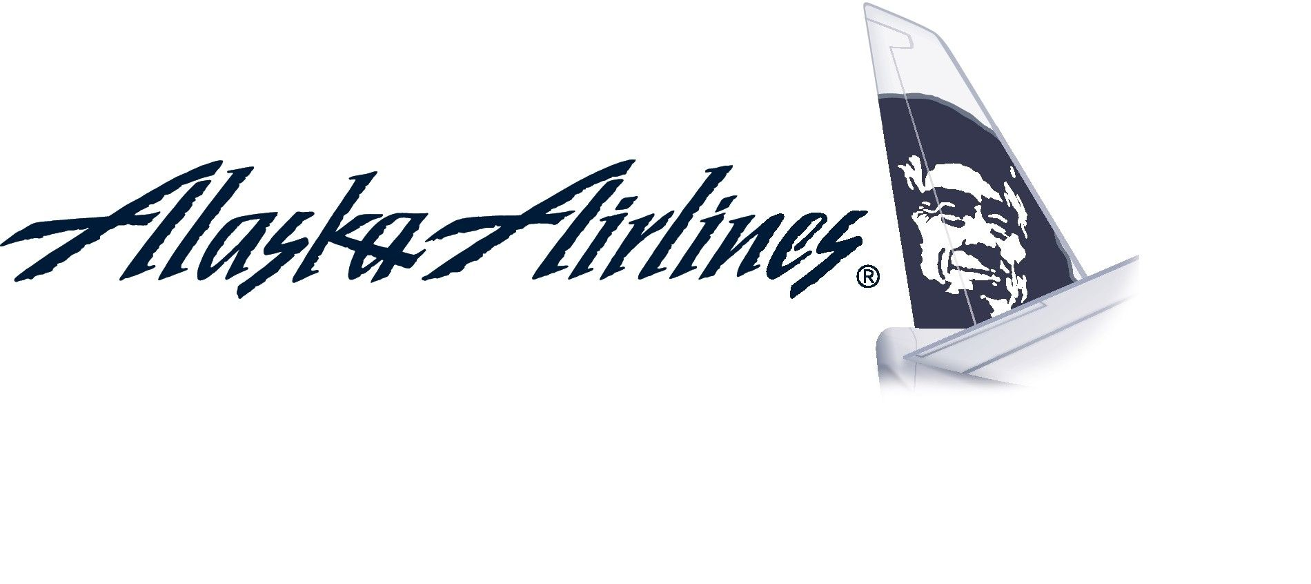 Alaska Airlines Logo - Alaska-Airlines-Logo - Greater Wasilla Chamber of Commerce