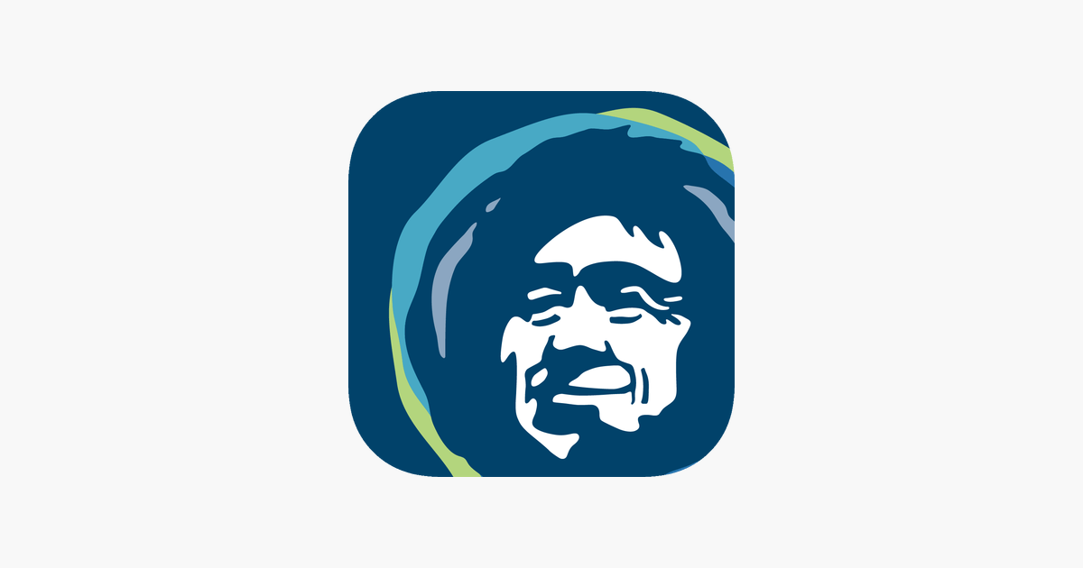 Alaska Airlines Logo - Alaska Airlines on the App Store