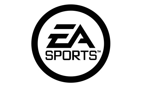 EA Logo - client-logo-ea-sports - Clifford French