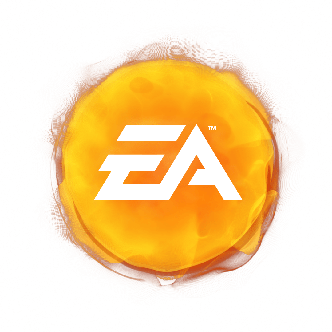 EA Logo - Electronic Arts HD PNG Transparent Electronic Arts HD.PNG Images ...