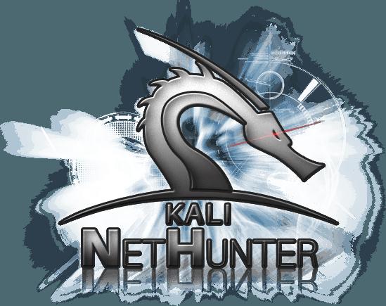 Kali Linux Logo - LogoDix