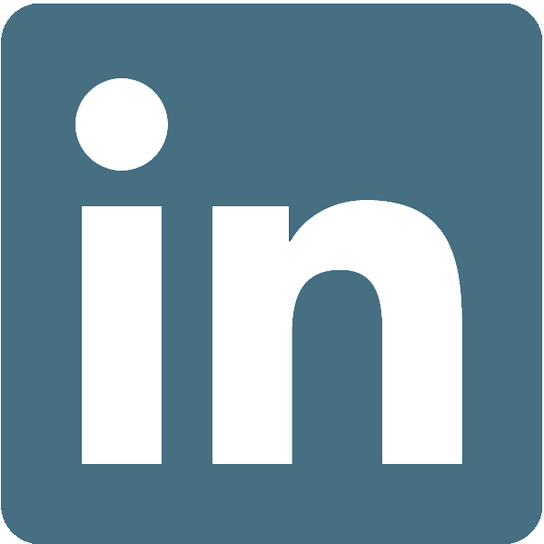 Linkedin Icon Vector Logo Logodix
