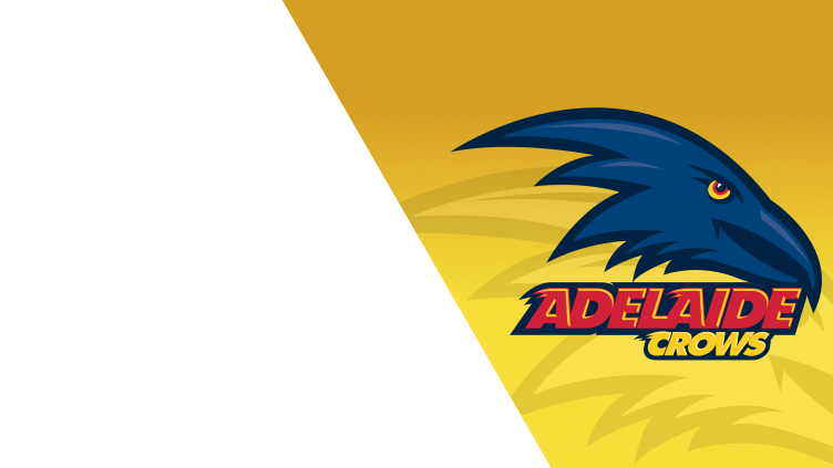 Adelaide Crows Logo - LogoDix