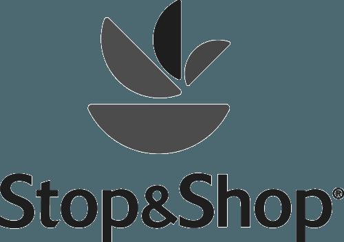 27+ Transparent Stop And Shop Logo Png Gif
