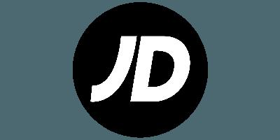 jd logo logodix jd logo logodix