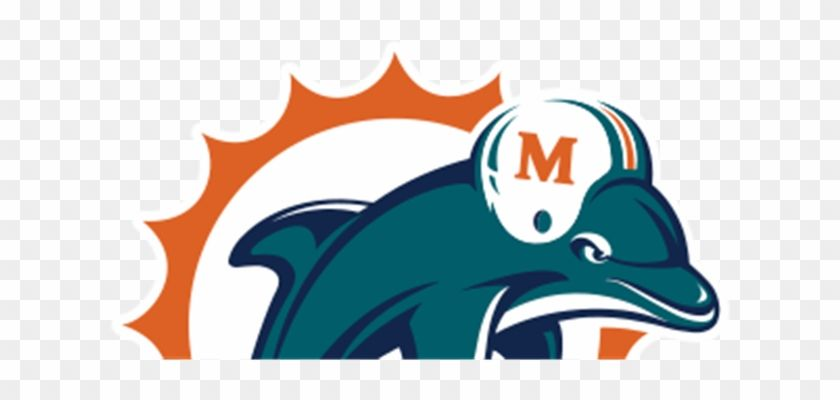 Dolphins Old Logo - Ashburn Wednesday Was Podium Day For Redskins Coach - Miami Dolphins ...
