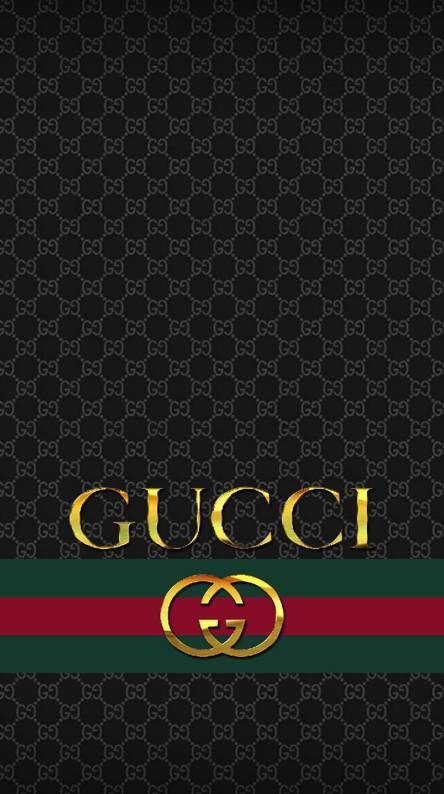 Supreme Gucci Snake Logo Logodix 95d4c40a5c