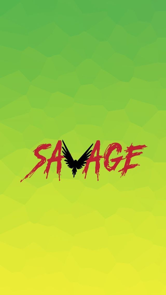 Maverick Logan Paul Savage Logo - LogoDix