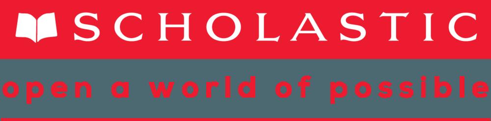 Scholastic Logo Logodix