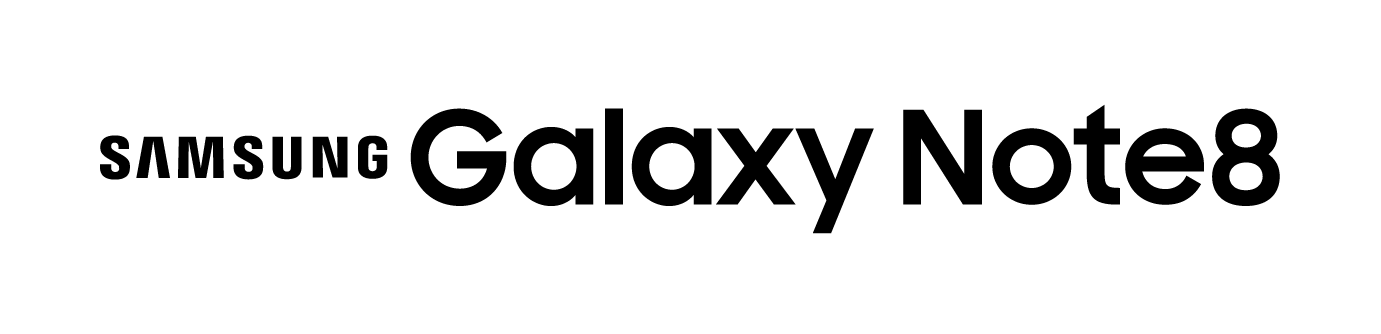 Galaxy Note 8 Logo - Samsung Note8 Upgrade Offer