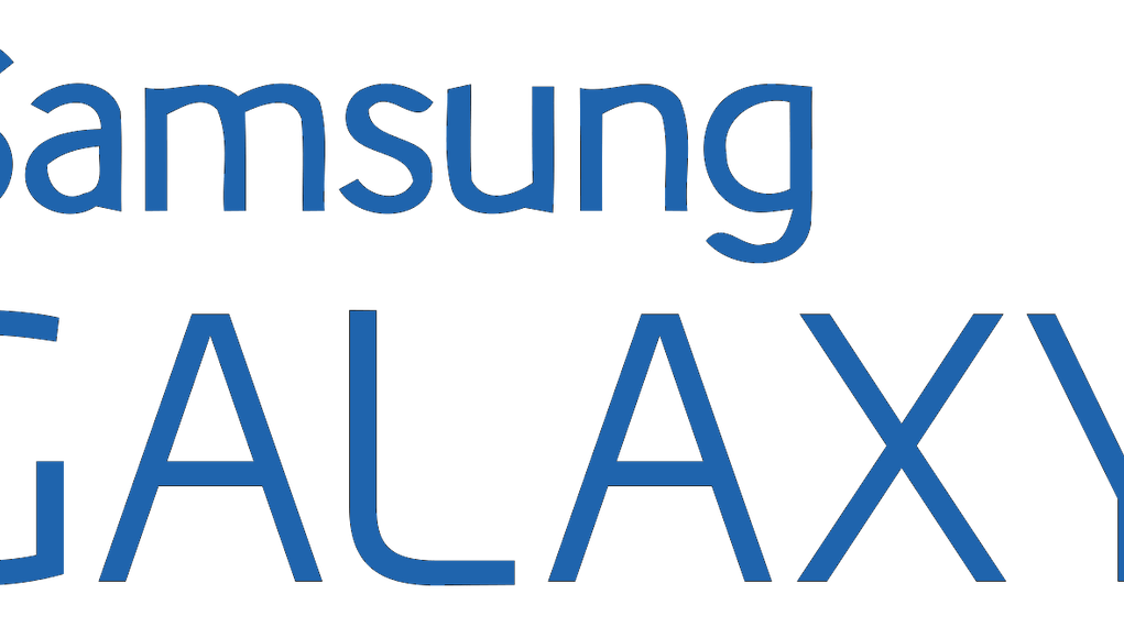 Galaxy Note 8 Logo - Rumored New Features On Samsung Galaxy Note 8