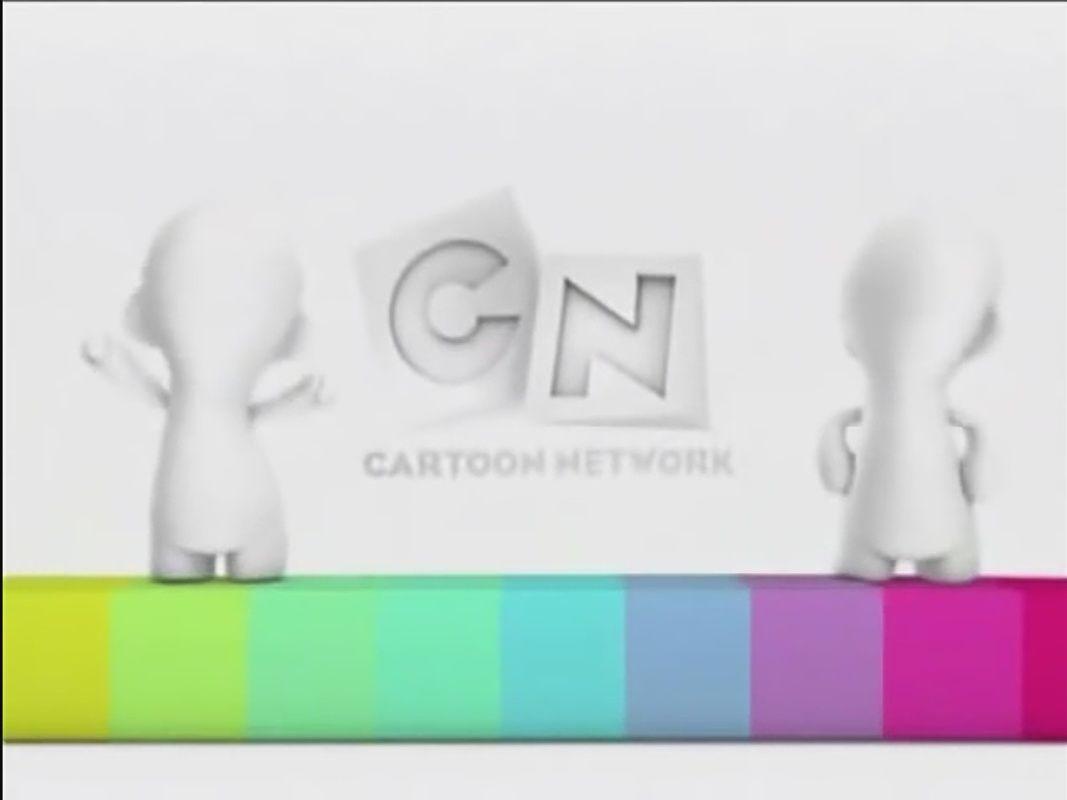 Cartoon Network Nood Logo - LogoDix
