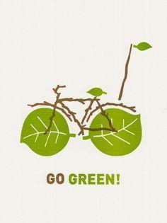 quotation in green phone logo logodix