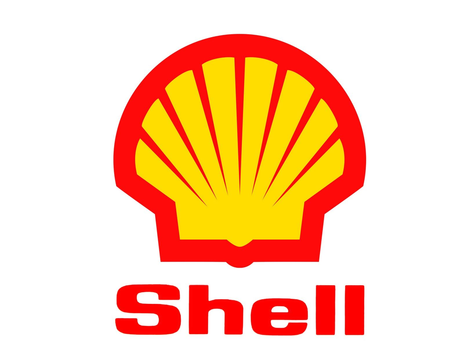 Gas Station Logo - Shells Gas Station Logo - Logo Vector Online 2019