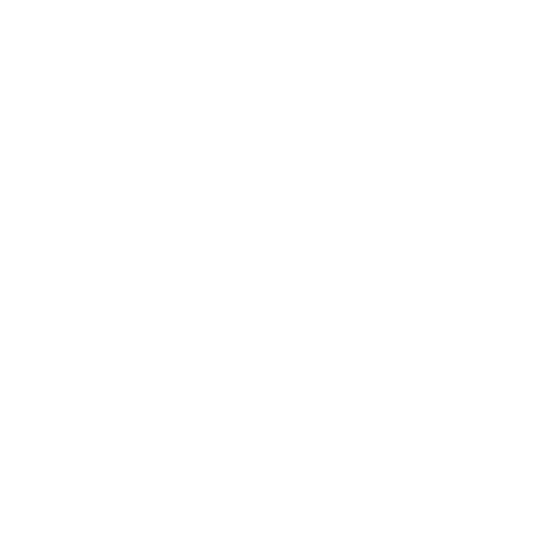 Black Skype Logo Logodix