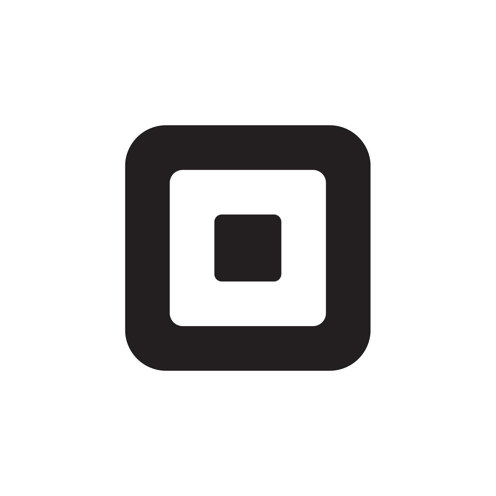 Square Logo - Press & Media