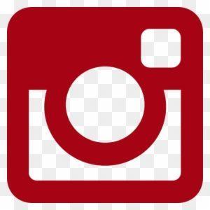 Red Instagram Logo Logodix