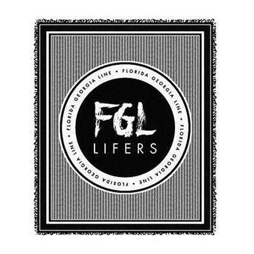 02e134103 Florida Georgia Line Logo - LogoDix