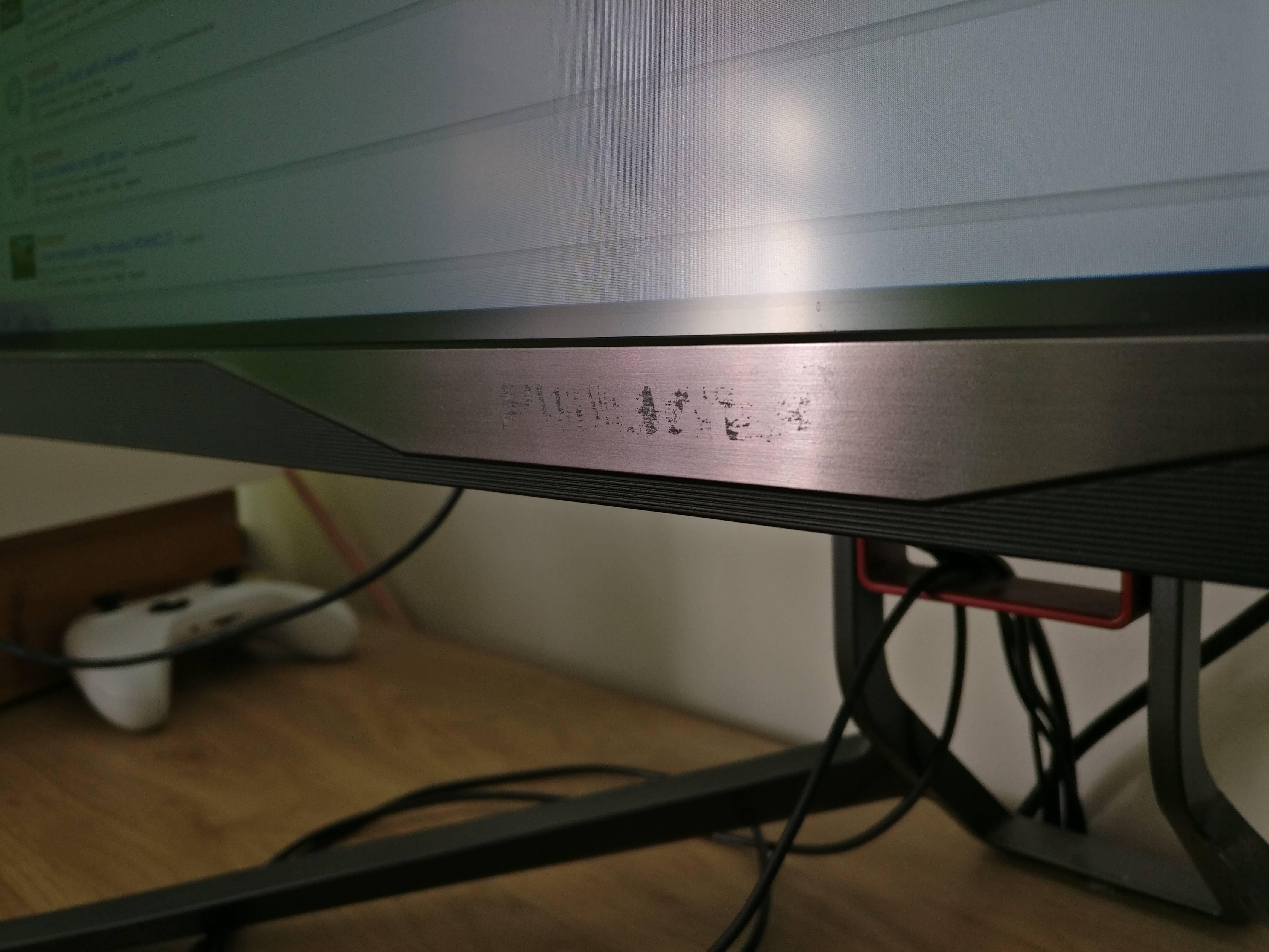 Acer Predator Logo - LogoDix