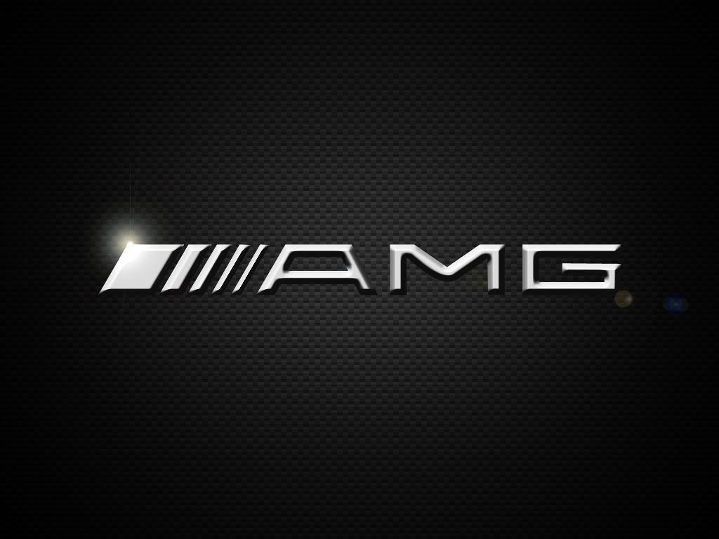 Mercedes Amg High Res Logo Logodix