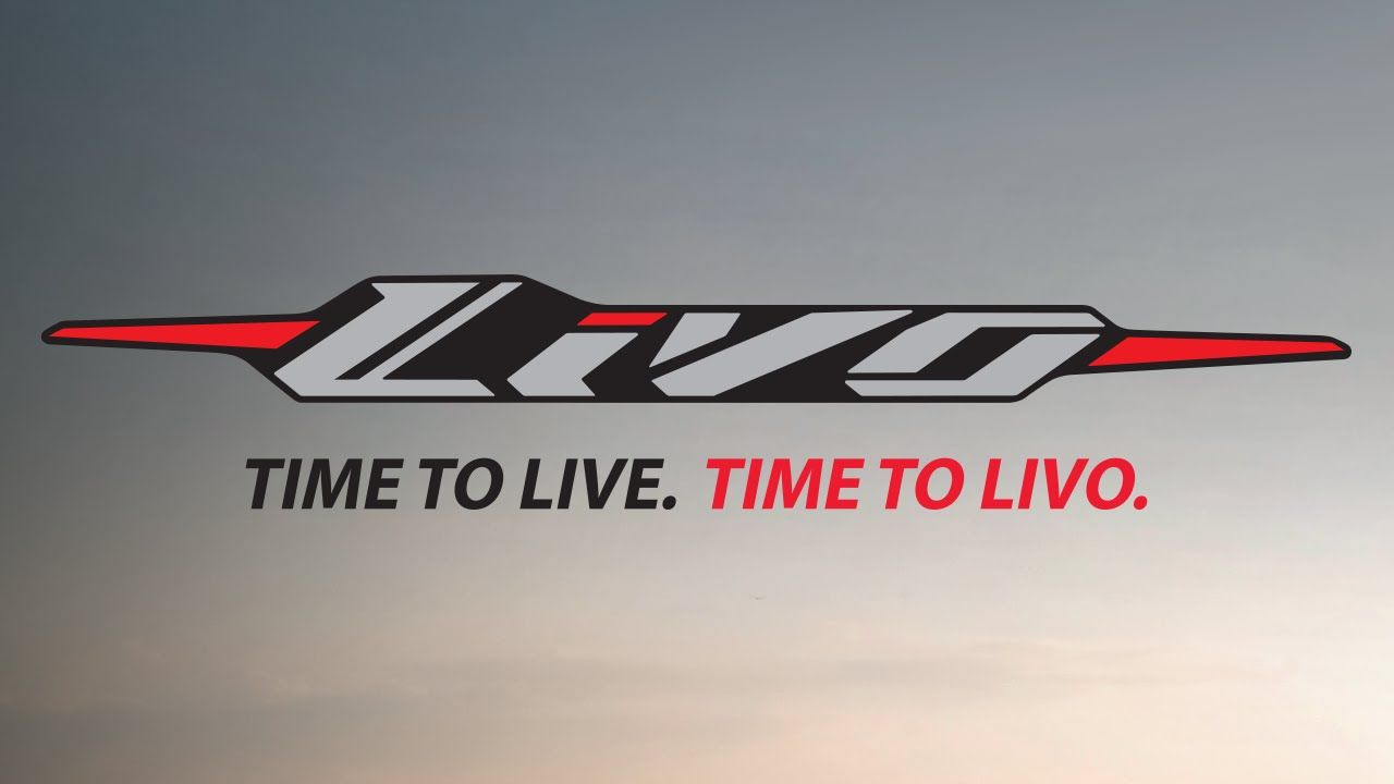 Colorful Honda Logo - Honda Livo Price | Mileage | Specs | Colours | Features Review - YouTube