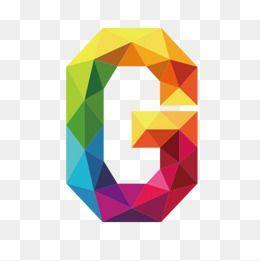 blue flame letter g logo logodix blue flame letter g logo logodix