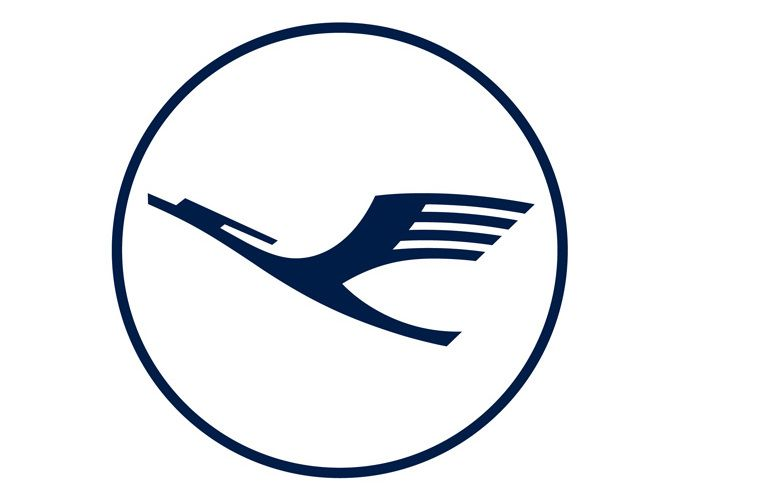 Lufthansa Logo - Lufthansa Group: Explore the new