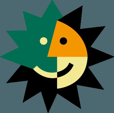ASE Logo - LogoDix