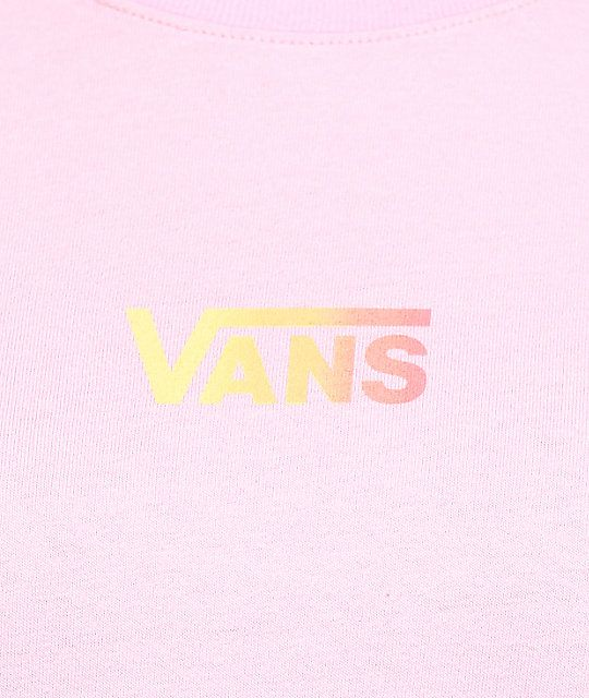 pink vans logo logodix pink vans logo logodix