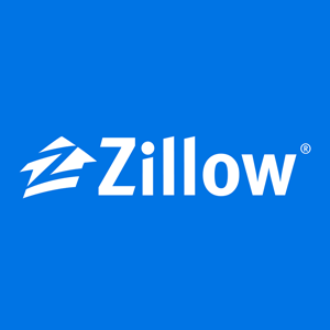 Zillow Logo - Zillow-Logo - WRI Property Management