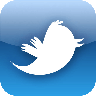 Tweet App Logo - Twitter App – Get this Extension for